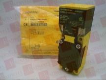 TURCK ELEKTRONIK NI-40U-CP40-VP4X2
