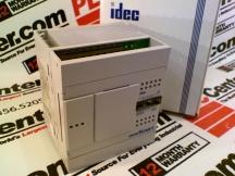 IDEC FC4A-C10R2