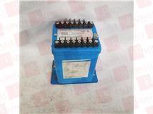 AMETEK PCE-15-P1-E0-C2-XA-F60-W0-Z1-A2