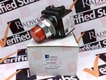 RADWELL VERIFIED SUBSTITUTE 9001KP35A31-SUB
