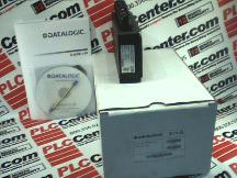 DATALOGIC 93A301066