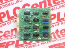ELECTRO SCIENTIFIC INDUSTRIES 49545