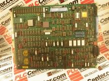 TAYLOR ELECTRONICS 6004BZ10300D
