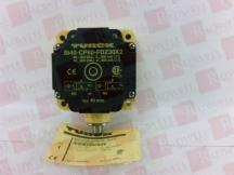 TURCK ELEKTRONIK BI40-CP80-FDZ30X2-B3131