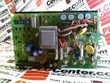 CONTROL TECHNIQUES 9200-0028