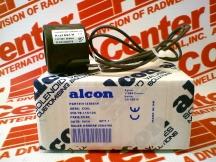 ALCON H123E61H