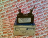 GENERAL ELECTRIC CR120X57A