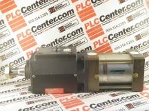 CKD CORP JSC3-L2-00100B50