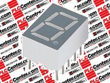 MCM ELECTRONICS 25305
