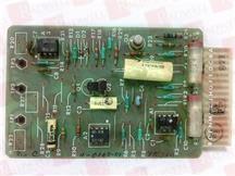 SCHNEIDER ELECTRIC 11-0104-01