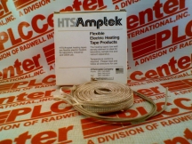 HTS HEATING TAPE AWH-052-060DM