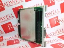 GENERAL ELECTRIC FC9600SDL2-I03