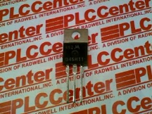 NXP SEMICONDUCTOR D45H11