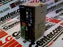 OMRON CPM2C-S100C-DRT