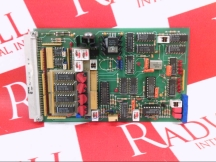 EUROTHERM CONTROLS G1483-6000S