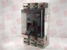 SCHNEIDER ELECTRIC PJ-400