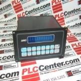 ADVANCED MICRO CONTROLS IPLC-1-7/45