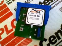 CALEX 930MK296