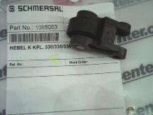 SCHMERSAL 1068063