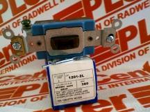 EAGLE ELECTRIC 1201L