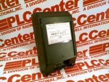SPX J-38500-1500C