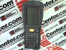 SYMBOL TECHNOLOGIES PDT8100Z1A83000