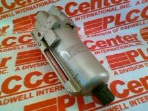 SMC AL40-N06-38Z