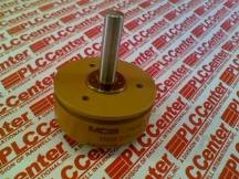 MCB A406510