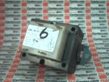PRODUCTS UNLIMITED 4000-10V18AE68