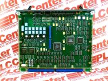 NORTHERN TELECOM NT5D12AF