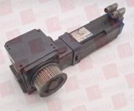 INLAND MOTOR MTC308C1R1C1