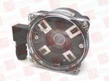 BAUMER ELECTRIC GTR9.16 L/460 16H7