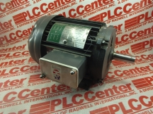 LEESON ELECTRIC CO TF-39690