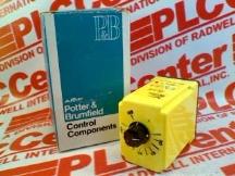 P&B CDB-38-70015