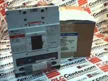 EATON CORPORATION LD3600