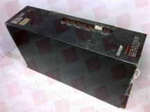 ELECTROCRAFT 9101-0312