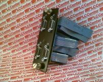 TAYLOR ELECTRONICS 6060BZ10002