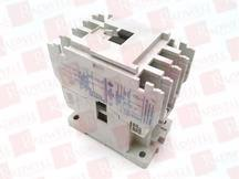 EATON CORPORATION CE15AN3AB