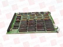 GENERAL ELECTRIC DS3800HUMA1A1B