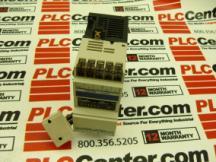 SCHNEIDER ELECTRIC TSXDSF604