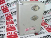 ADTECH POWER INC DAPS15-1.3