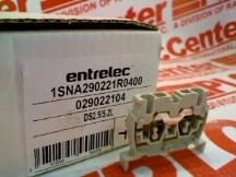 ENTRELEC 0290.221.04