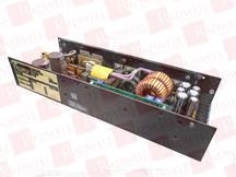 ADTECH POWER INC CS2405-800