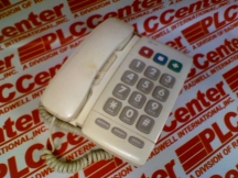 AT&T CS4903C1BD