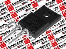 ALLEGRO MICROSYSTEMS SI-8033S