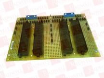 GENERAL ELECTRIC DS3800NTBE1A1A