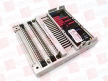 SCHNEIDER ELECTRIC 170ADM69051
