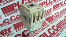 EATON CORPORATION CE15JN3TB