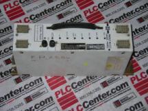 SYMAX 8997-EQ5045-G65
