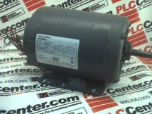 CENTURY ELECTRIC MOTORS H181